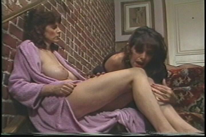 old mature tits milf movie