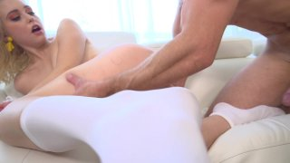 Streaming porn video still #9 from Anal Dolls #3