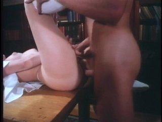 Streaming porn video still #7 from Little Girls Blue Volume 1