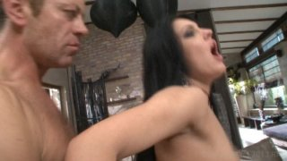 Streaming porn video still #5 from Rocco's Anal Slaves 2