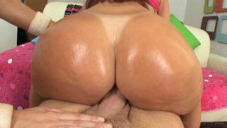 Streaming porn video still #7 from Anal Overdose 2