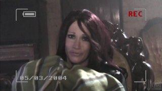 Streaming porn video still #1 from Camp Cuddly Pines Powertool Massacre