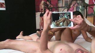 Streaming porn video still #9 from