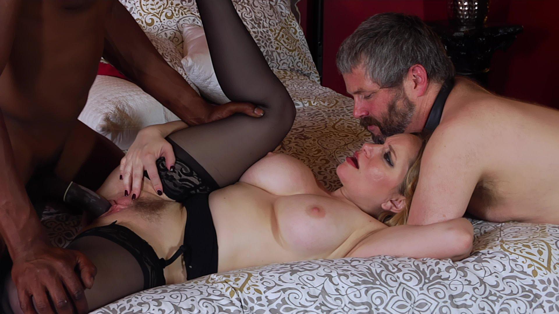 sex club osnabrück frauenfreundlicher porno
