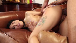 Streaming porn video still #7 from Interracial Indiscretions
