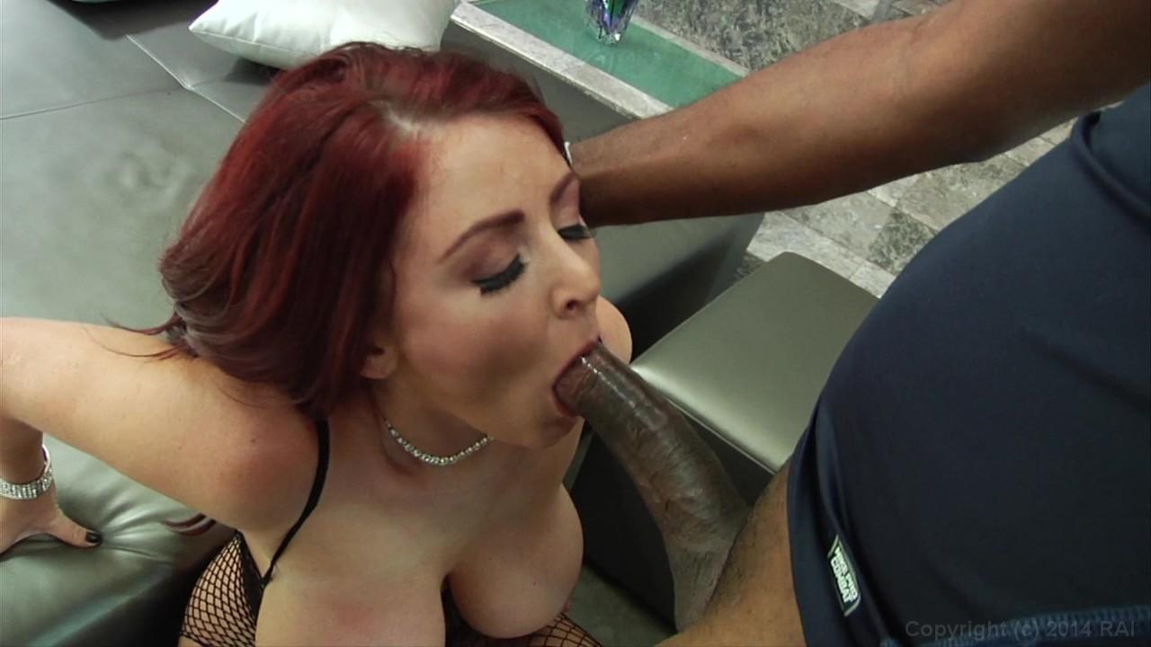 Big Tit Streaming Porn 55