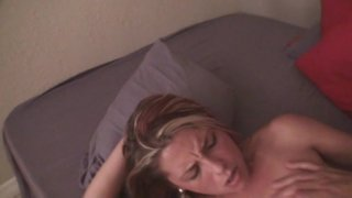 Streaming porn video still #8 from Colossus Cocks #6