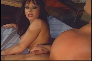 Streaming porn video still #7 from Gee Your Tits Taste Terrific
