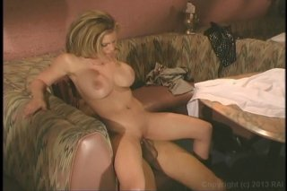 Streaming porn video still #9 from Gee Your Tits Taste Terrific
