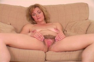 Streaming porn video still #9 from ATK Natural & Hairy 7