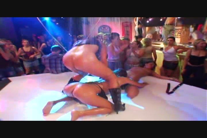 Drunk Sex Orgy Roadhouse Hos Rs 82