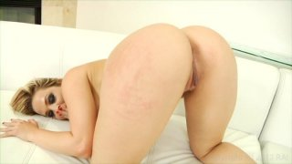 Streaming porn video still #6 from Superstar: Alexis Texas