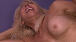 Streaming porn video still #8 from Transition