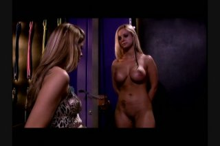 Streaming porn video still #9 from O The Power of Submission