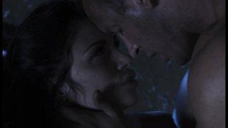 Streaming porn video still #3 from Spartacus MMXII: The Beginning