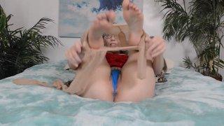 Streaming porn video still #3 from Bush Nation
