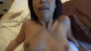 Streaming porn video still #3 from ATK Pootang C.R.E.A.M