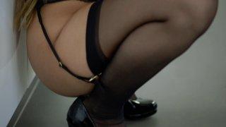 Streaming porn video still #2 from Cum Inside Me Vol. 2