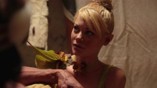 Streaming porn video still #1 from Peter Pan XXX: An Axel Braun Parody
