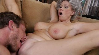 Streaming porn video still #2 from This Ain't The Golden Girls XXX: This Is A Parody