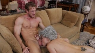 Streaming porn video still #3 from This Ain't The Golden Girls XXX: This Is A Parody