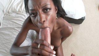 Streaming porn video still #3 from Black Lust