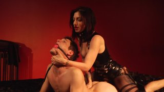 Screenshot #4 from Cybill Troy Is Vicious