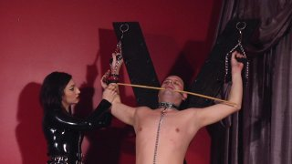Screenshot #13 from Cybill Troy Is Vicious