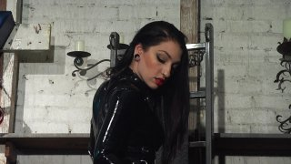 Screenshot #22 from Cybill Troy Is Vicious
