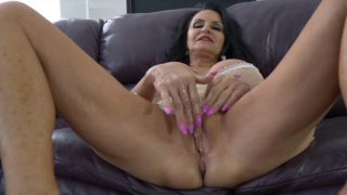 Streaming porn video still #2 from MILF And Honey 27