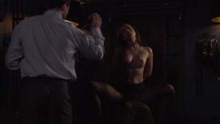 Streaming porn video still #3 from Darker Side Of Desire
