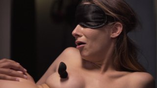 Streaming porn video still #7 from Darker Side Of Desire