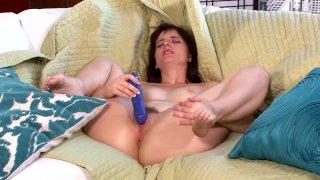 Streaming porn video still #8 from ATK Bush Wacked