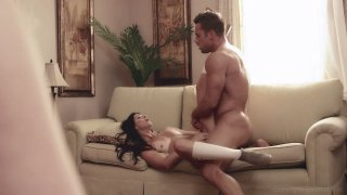 Streaming porn video still #9 from Sexual Liberation Of Anna Lee, The