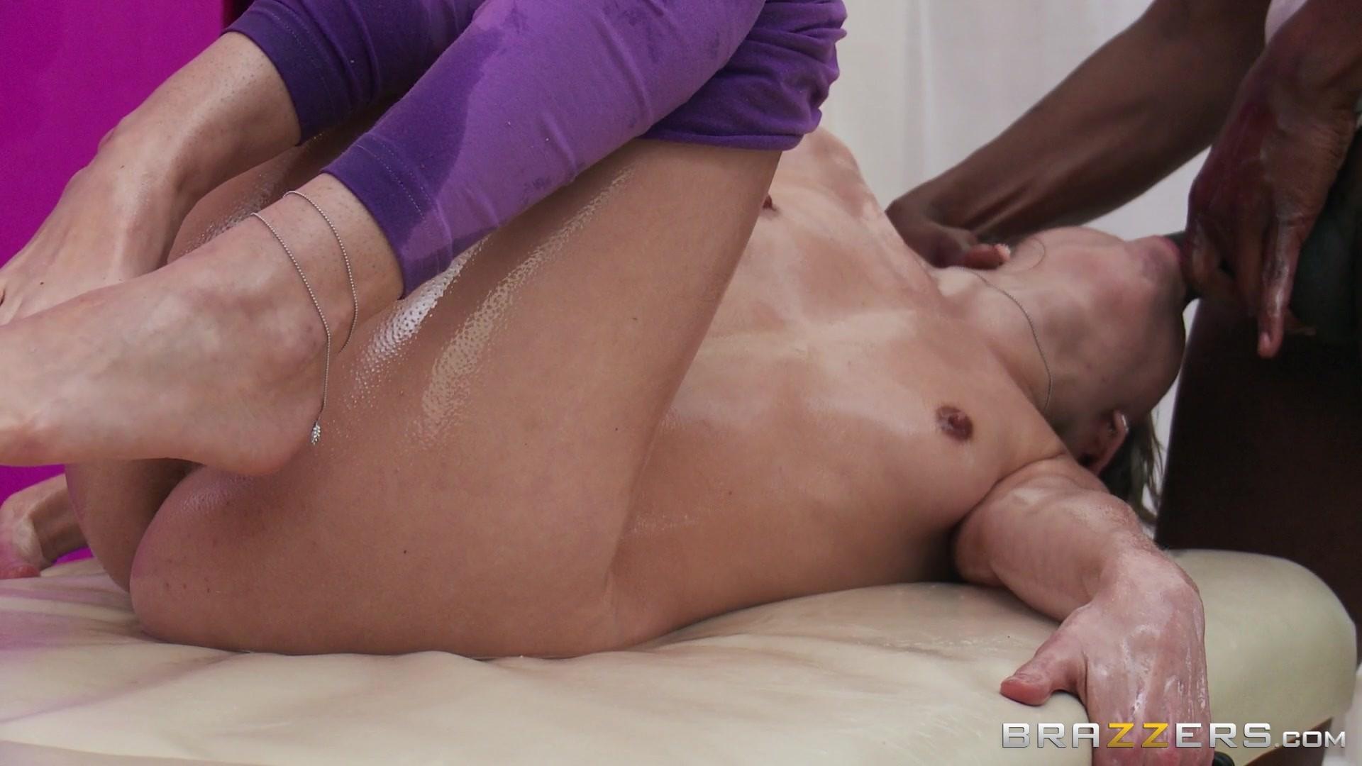 massage grenå sex med lærer