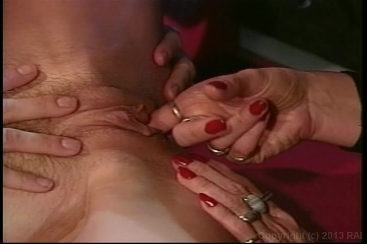 Consider, Nina hartley cunnilingus pics can not