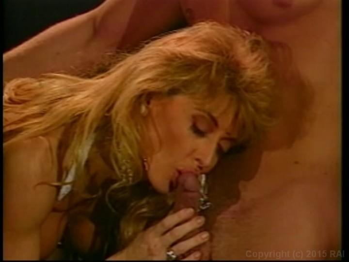 pics of peopel having sex