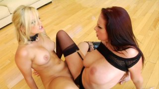Streaming porn video still #2 from Alexis Texas is Buttwoman