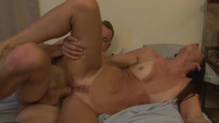 Streaming porn video still #8 from Friends And Family 4