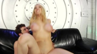 Streaming porn video still #6 from Big Wet Tits 8