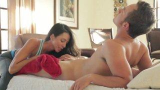 Streaming porn video still #2 from Tabu Tales Compendium Vol. 2
