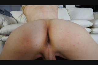 Streaming porn video still #3 from She-Male Strokers 80