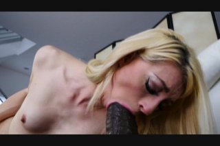 Streaming porn video still #8 from She-Male Strokers 80