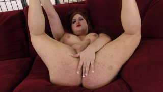 Streaming porn video still #4 from Tiffany Starr 8
