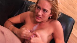 Streaming porn video still #18 from Colossus Cocks #8