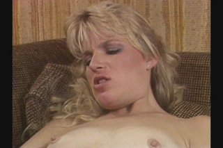 Streaming porn video still #2 from Debbie Does 'Em All 2