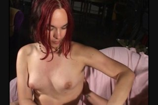 Streaming porn video still #6 from