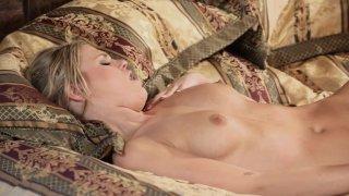 Streaming porn video still #4 from 10 Must Do Positions