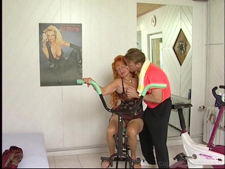 Grannies Doing Porn 106