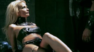 Streaming porn video still #1 from Underworld
